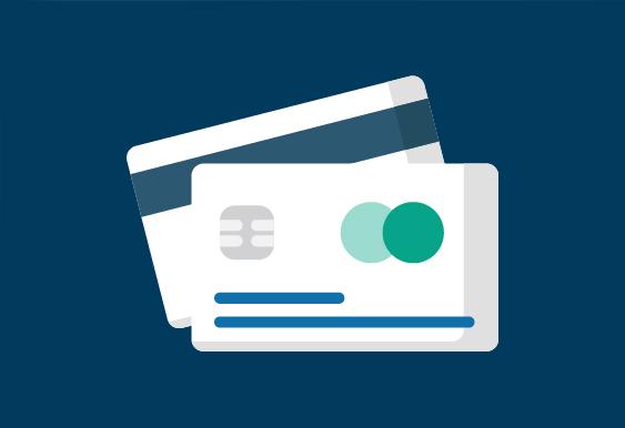 Pagamenti SSL sicuri